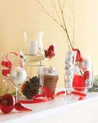 decorating with ornaments midwest living