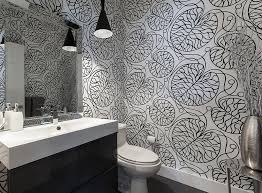 Hot Home Design Trends That Are Here To Stay Photos - Designer home wallpaper