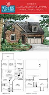 simple cabin plans simple cottage plans modern loft house with and big kitchen houses
