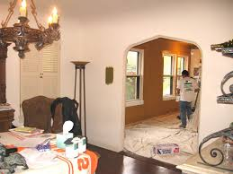 interior painting services for residential homes in san antonio texas