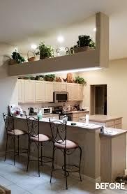 100 kitchen soffit design fisherman u0027s wife furniture