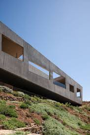 houses built on slopes 150 best a house images on pinterest architecture a house and