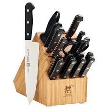 kitchen ja henckels knife set design with kitchen island cart