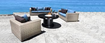 Patio Furniture Covers Toronto - outdoor patio furniture store toronto woodbridge u0026 vaughan