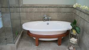 Garden Tub Bathroom Lowes Bathtubs And Showers And Lowes Jacuzzi Tub