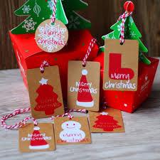 online get cheap tag christmas ornaments aliexpress com alibaba