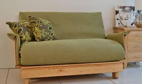 mattress prodigious twin mattress cover amazon unbelievable twin