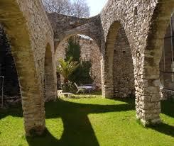 chambres d hotes dans l herault bergerie contemporaine prés de montpellier à viols le fort