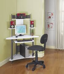 office kids office desk best 25 childrens desk and chair ideas