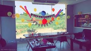 kids birthday party venues adamz resto restaurant and coffee shop adshit nabatieh south