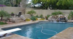 Inground Pool Patio Designs Patio And Pool Designs Inground Pool Patio Ideas Small Yard Pool