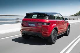 range rover camping range rover evoque hse si4 dynamic the versatile gent