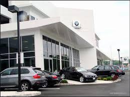 springfield bmw bmw of springfield springfield nj 07081 3511 car dealership