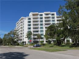St Petersburg Fl Zip Code Map by 733 Oak St Ne Saint Petersburg Fl 33701 Mls U7821718