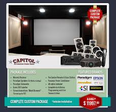 austin home theater save up to 3 000 through april on our comprehensive home theater
