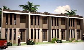 townhouse design 24 best modern town house home building plans 20273