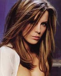 brunette hair color with lowlights brown cinnamon hair color 50