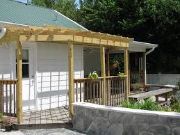 house back porch back porch ideas diy home open patio porches designs cover front