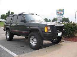 jeep cherokee 1980 photo gallery jeep cherokee xj