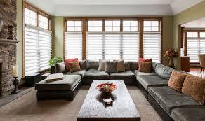 choose neutral window treatments buyers will love