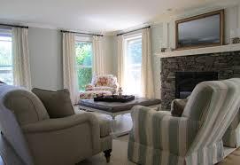 interior design furniture keeping good company burlington vt interior design services home furniture home decor fabrics custom window treatments custom rugs custom work