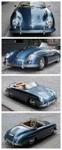 700 best porsche 356 outlaw specials speedsters replica images on