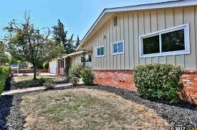 9 leue ct concord ca 94519 mls 40793806 coldwell banker