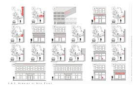 30 best street images on pinterest urban planning architecture