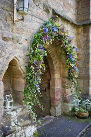 wedding flower arches uk the 25 best arches ideas on american national parks