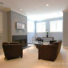tan basement paint colors design ideas
