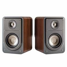 home theater certification polk audio 5 0 signature series s55 home theater package with s15