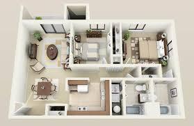 home decor 3d mesmerizing 3d model house plan images best inspiration home
