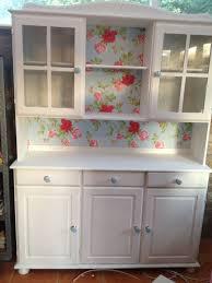 Country Hutch Furniture Best 25 Welsh Dresser Ideas On Pinterest Kitchen Dresser