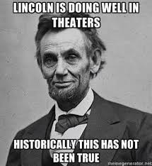 True History Meme - history memes that you need in your life