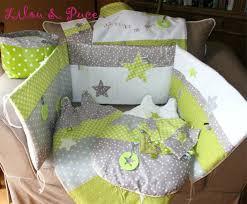 chambre bébé taupe et couleur taupe et vert anis avec chambre bebe taupe et vert anis