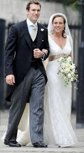 black tie guide supplemental formal weddings