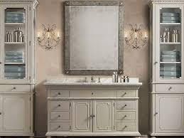 Restoration Hardware Bathroom Vanity by Restoration Hardware Bathroom Vanity Lighting Home Design Ideas