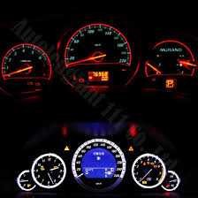 green led dash lights t10 led w5w wedge 12v auto bulb white blue red pink yellow green led