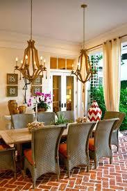 mediterranean style home decor decoration mediterranean style home decor decorating ideas