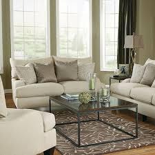 living room u0026 family room furniture furnitureland south