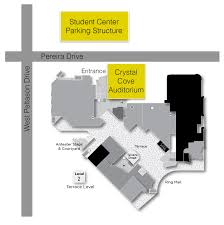 student center floor plan polyphagous shot hole borer pshb at uc irvine uc irvine