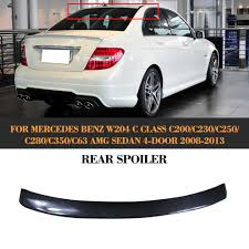 online buy wholesale a u0026amp w mercedes from china a u0026amp w mercedes