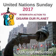 unitarian universalist united nations office uua org