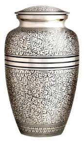 funeral urn exquisite funeral cremation urn new urns w by