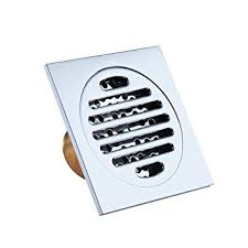 Bathroom Shower Drain Covers Homeideas Bathroom Shower Floor Drain Sus304 Stainless Steel
