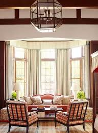 lindsey coral harper interior couture of the carolinas