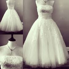 wedding dress factory outlet 136 best s wedding images on marriage boleros