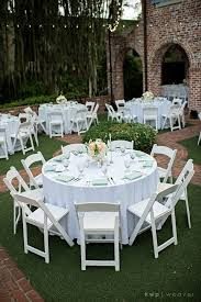 table and chair rentals orlando 78 best casa feliz weddings images on happy clear