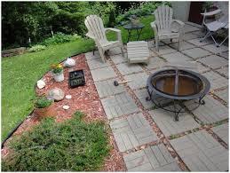 backyards wondrous backyard on a budget decorating your backyard