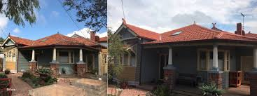 Monier Roman Concrete Roof Tiles by Sunshine Roofing Tiles Bricks U0026 Pavers Melbourne